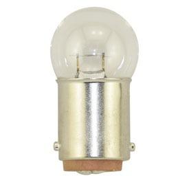 reemplazo para bulbtronics mb84117 reemplazo de la lámpara