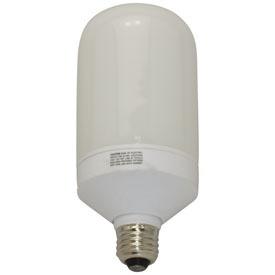 reemplazo para cew ft15/50 reemplazo de la lámpara de la bo