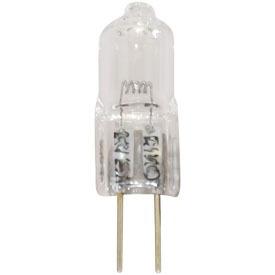 reemplazo para cew jc24v20w/g4 reemplazo de la lámpara de l