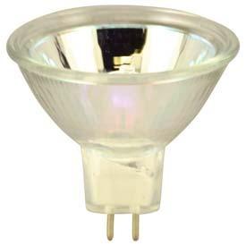 reemplazo para cew jr1501 reemplazo de la lámpara de la bom