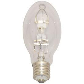 reemplazo para cew mx250/u reemplazo de la lámpara de la bo
