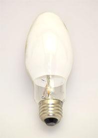 reemplazo para cew mx50/c/u/med reemplazo de la lámpara de