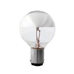 reemplazo para donar 30509 reemplazo de la lámpara de la bo