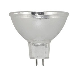 reemplazo para donar 38697 reemplazo de la lámpara de la bo