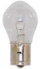 reemplazo para el candlepower r396 reemplazo de la lámpara