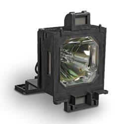 reemplazo para el eiki lc-xg500 lámpara y vivienda