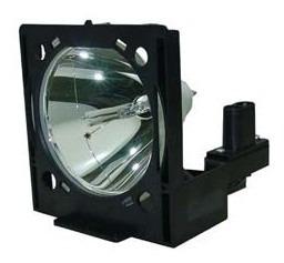 reemplazo para el eiki lc-xga970u lámpara y vivienda