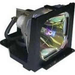 reemplazo para el eiki lc-xga982 de la lámpara y de la vivi