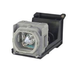 reemplazo para el eiki lc-xip2610 lámpara y vivienda