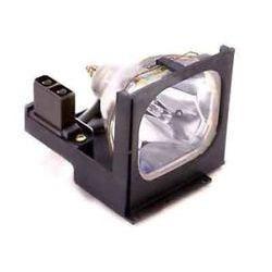 reemplazo para el eiki lc-xnb1u lámpara y vivienda