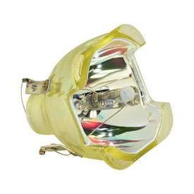 reemplazo para el eiki lc-xnb3 desnudo lámpara