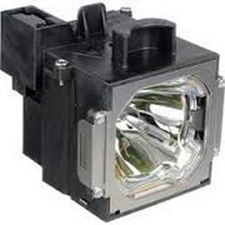 reemplazo para el eiki lc-xnp4000 lámpara y vivienda
