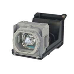 reemplazo para el eiki lc-xsp2600 lámpara y vivienda