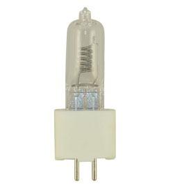 reemplazo para el eiki ohp 3860 reemplazo de la lámpara de