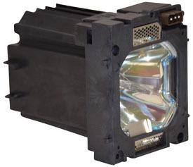 reemplazo para el eiki poa-lmp124 lámpara y vivienda