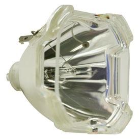 reemplazo para el eiki poa-lmp42 desnudo lámpara