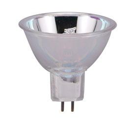 reemplazo para el eiki sl-0, -1 reemplazo de la lámpara de
