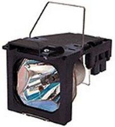 reemplazo para el eiki tlp-lw2 lámpara y vivienda