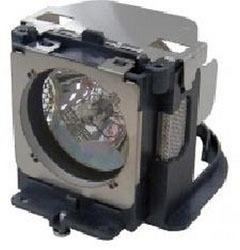reemplazo para el eiki xb40n lámpara y vivienda