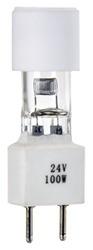 reemplazo para hitachi dkk24-100 reemplazo de la lámpara de