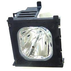 reemplazo para hitachi dt00171 lámpara y vivienda