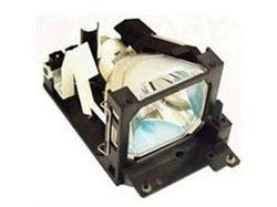 reemplazo para hitachi dt00571 lámpara y vivienda