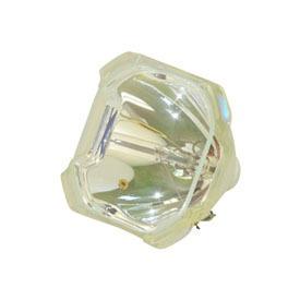 reemplazo para hitachi dt00601 desnudo lámpara de reemplazo