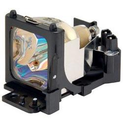 reemplazo para hitachi ed-x3250at lámpara y vivienda