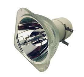 reemplazo para hitachi ed-x42 desnudo lámpara