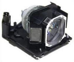 reemplazo para hitachi ed-x52 de la lámpara y de la vivienda