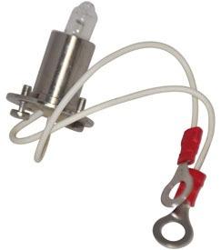 reemplazo para hitachi hi700 analizador químico de reemplaz