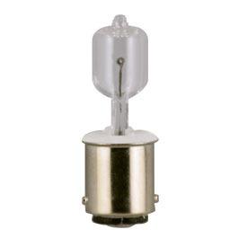 reemplazo para hitachi jm24v-40w reemplazado por 50 watt ree