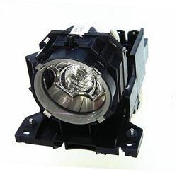 reemplazo para hitachi rlc-021 lámpara y vivienda