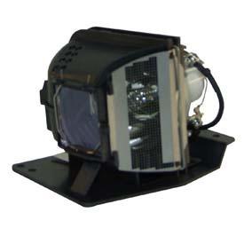 reemplazo para hitachi sp-lamp-3 de la lámpara y de la vivi