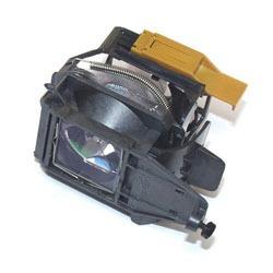 reemplazo para hitachi sp-lamp-lp1 lámpara y vivienda