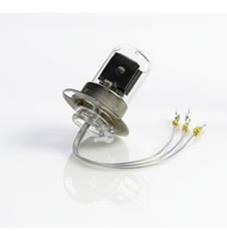 reemplazo para hitachi u-2900 de la lámpara de deuterio