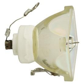 reemplazo para hitachi x3400 desnudo lámpara