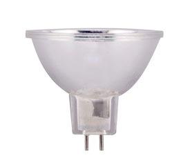 reemplazo para hokusin sc-11 serie de reemplazo de la lámpa