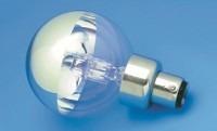 reemplazo para hosobuchi 0-3701 reemplazo de la lámpara de
