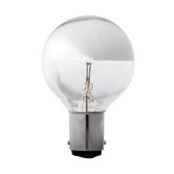 reemplazo para hosobuchi 0-3705 reemplazo de la lámpara de