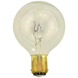 reemplazo para hosobuchi 260043000 reemplazo de la lámpara