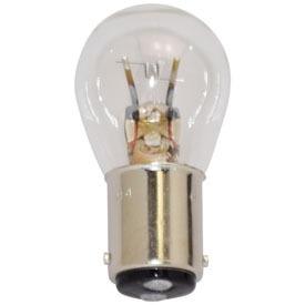 reemplazo para hosobuchi 7v 35w ba15d reemplazo de la lámpa