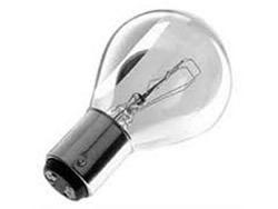 reemplazo para hosobuchi 8608 reemplazo de la lámpara de la