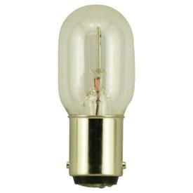 reemplazo para hosobuchi op2113 reemplazo de la lámpara de