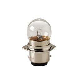 reemplazo para hosobuchi op2129 reemplazo de la lámpara de