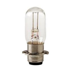 reemplazo para hosobuchi op2131 reemplazo de la lámpara de