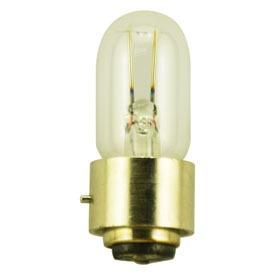 reemplazo para hosobuchi op2161 reemplazo de la lámpara de