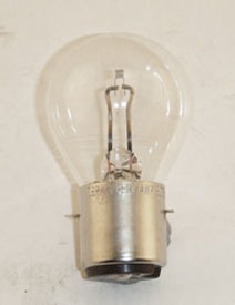 reemplazo para hosobuchi op2170 reemplazo de la lámpara de