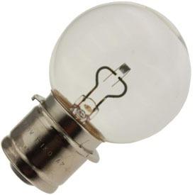 reemplazo para hosobuchi op2401 reemplazo de la lámpara de