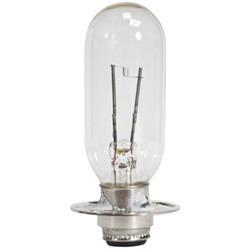 reemplazo para hosobuchi op2550 reemplazo de la lámpara de